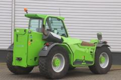 Merlo Panoramic  P-75.9-CS