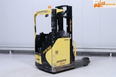 Hyster R-2.0