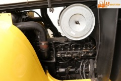 Hyster H-9.00-XM