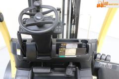 Hyster  H-2.0-FT