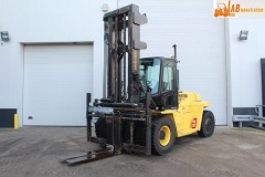 Hyster H-14.00-XM