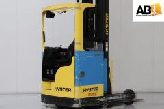 Hyster R-1.6-H