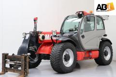 Manitou MLT-840-137