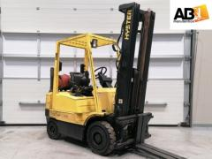 Hyster  H-2.00-XMS