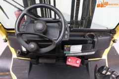Hyster  H-7.0-FT-8