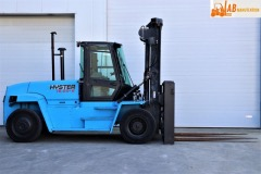 Hyster H-16.00-XM