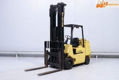 Hyster S-4.0-XL